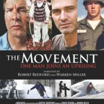 'The Movement' DVD